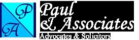 Paul & Associates